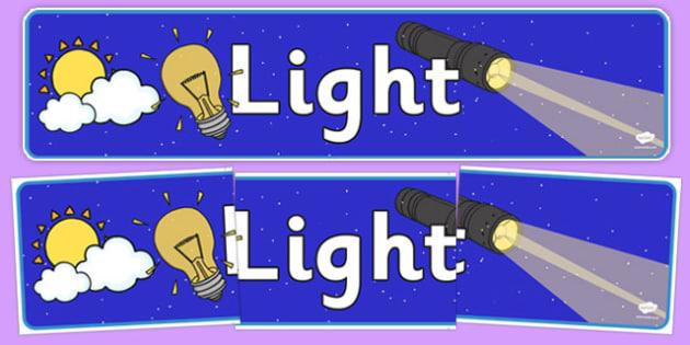Light Display Banner NZ - nz, new zealand, light, display banner, display, banner