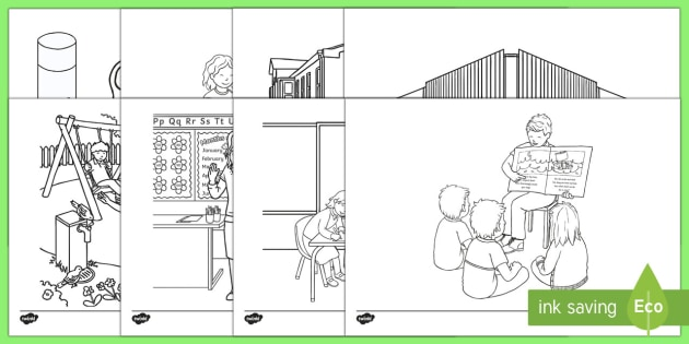 Back to School Colouring Pages - Back to School Australia, back to school, colouring sheet, back to school colouring in, first day of