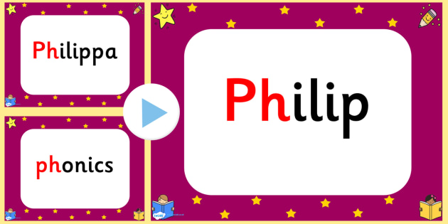 Phase 5 Quick Read PowerPoint ph-phase five, phase 5, quick read, powerpoint, ph, sounds, letters, phase powerpoint, phases, literacy