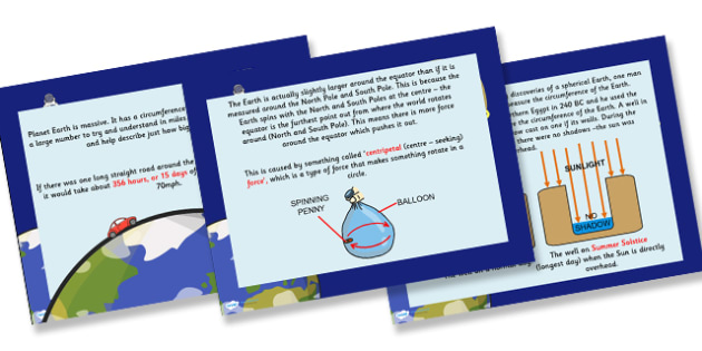 The Size of The Earth Task Setter PowerPoint - the size of the earth, task setter, powerpoint, task setter powerpoint, information powerpoint, planets