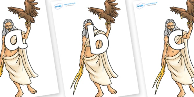 Phoneme Set on Zeus - Phoneme set, phonemes, phoneme, Letters and Sounds, DfES, display, Phase 1, Phase 2, Phase 3, Phase 5, Foundation, Literacy