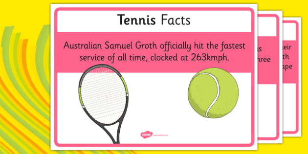 The Olympics Tennis Display Facts - the olympics, rio olympics, rio 2016, 2016 olympics, tennis, display facts