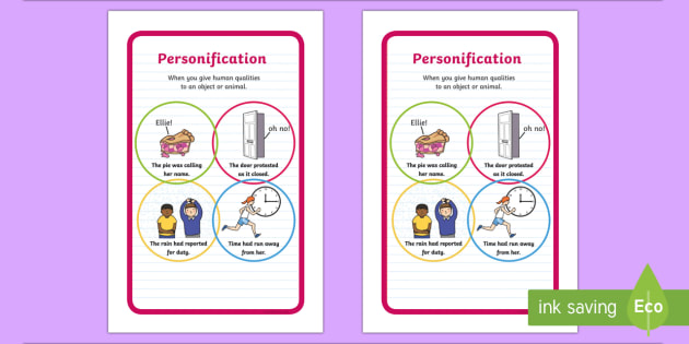 IKEA Tolsby Personification Frame - ikea tolsby, ikea, tolsby, personification, frame, prompt frame