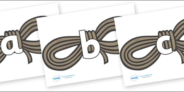 Phoneme Set on Ropes - Phoneme set, phonemes, phoneme, Letters and Sounds, DfES, display, Phase 1, Phase 2, Phase 3, Phase 5, Foundation, Literacy