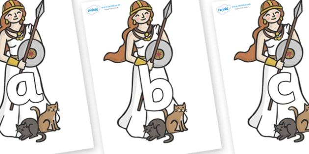 Phoneme Set on Viking - Phoneme set, phonemes, phoneme, Letters and Sounds, DfES, display, Phase 1, Phase 2, Phase 3, Phase 5, Foundation, Literacy