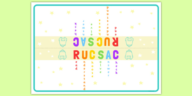 RUCSAC Table Prompt - rucsac, table prompt, table, prompt, maths, read, understand, choose, solve, answer, check