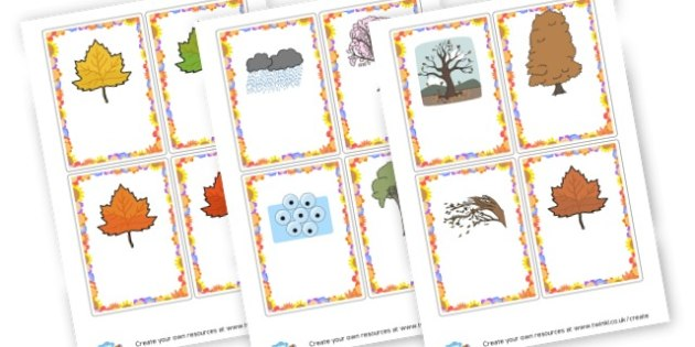 Change Discussion Prompt Cards - Weather and Seasons Activities Primary Resources,Primary,Activities