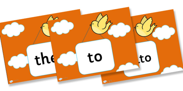 Phase 2 Tricky Words Stack Cards PowerPoint-phase two, phase 2, tricky words, stack cards, powerpoint, phase, phase powerpoint, letters, sounds