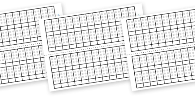 Braille Editable Strips - braille editable strips, braille, alphabet, dots, blind, strips, editable, Louis Braille, visually impaired, Alphabet, Learning letters, Writing aid, Writing Area