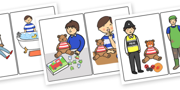Teddy Adventures Pictures Story Caption - teddy, story, caption