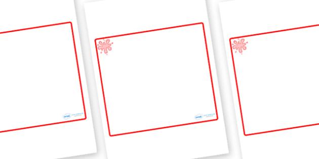 Red Themed Editable Classroom Area Display Sign - Themed Classroom Area Signs, KS1, Banner, Foundation Stage Area Signs, Classroom labels, Area labels, Area Signs, Classroom Areas, Poster, Display, Areas