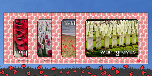 Remembrance Day Display Photos - australia, remembrance day