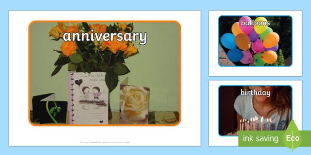 Celebrations Display Photos - celebrations, display photos, photo
