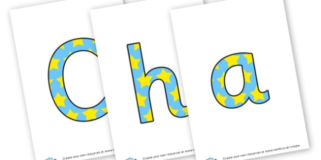 characteristics of learning - display lettering - Classroom Signs Primary Resources, Classroom Signs, Signs, Posters