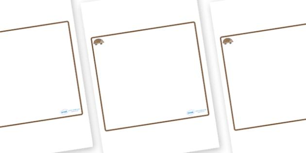 Hedgehog Themed Editable Classroom Area Display Sign - Themed Classroom Area Signs, KS1, Banner, Foundation Stage Area Signs, Classroom labels, Area labels, Area Signs, Classroom Areas, Poster, Display, Areas