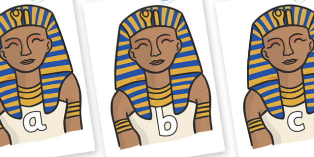 Phase 2 Phonemes on Pharaoh - Phonemes, phoneme, Phase 2, Phase two, Foundation, Literacy, Letters and Sounds, DfES, display