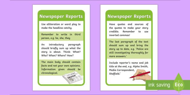 IKEA Tolsby Newspaper Report Writing - ikea tolsby, ikea, tolsby, newspaper report, writing, write, prompt frame, prompt, frame, newspaper, report
