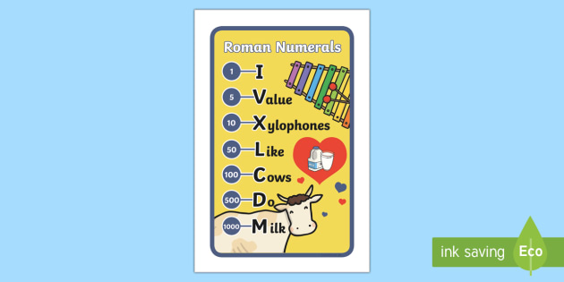 IKEA Tolsby I Value Xylophones Like Cows Do Milk Frame - ikea tolsby, ikea, tolsby frame, tolsby, frame, xylophones, i value, cows, milk