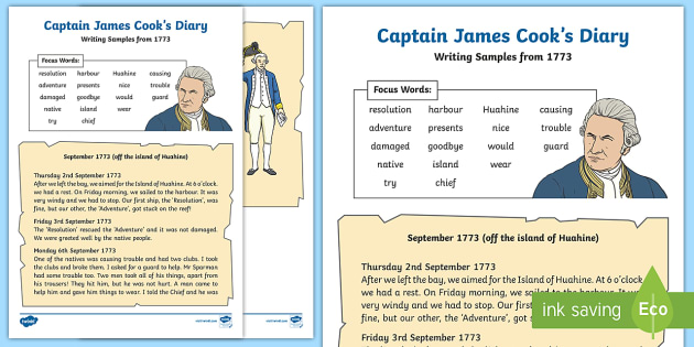 captain cook essay competition Brainlyin is a part of the largest social network for studying in a group we provide the best tools for mutual help with school subjects join us.
