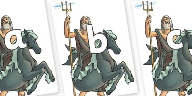 Phoneme Set on Poseidon - Phoneme set, phonemes, phoneme, Letters and Sounds, DfES, display, Phase 1, Phase 2, Phase 3, Phase 5, Foundation, Literacy