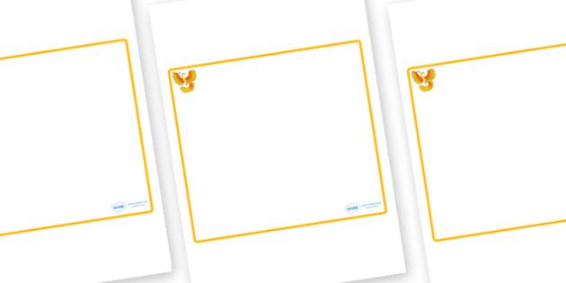 Phoenix Themed Editable Classroom Area Display Sign - Themed Classroom Area Signs, KS1, Banner, Foundation Stage Area Signs, Classroom labels, Area labels, Area Signs, Classroom Areas, Poster, Display, Areas