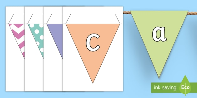Cafe Role Play Display Bunting - cafe, cafe role play, cafe bunting, cafe display bunting, cafe role play prop, cafe role play display, role play, roleplay