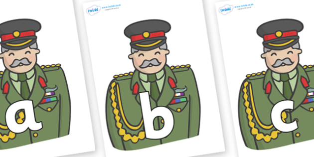 Phoneme Set on Sargeants - Phoneme set, phonemes, phoneme, Letters and Sounds, DfES, display, Phase 1, Phase 2, Phase 3, Phase 5, Foundation, Literacy
