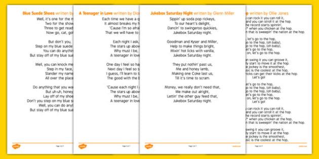 Elderly Care Life History Book Social Life Songs - Elderly, Reminiscence, Care Homes, Life History Books