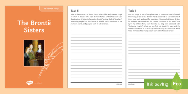 Poetry General Poetry Skills Primary Resources - AQA Poetry Secon