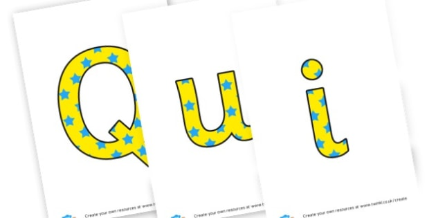 Quiet Zone - Display Lettering - Classroom Areas Primary Resources, Posters, Areas, Zones, Banners