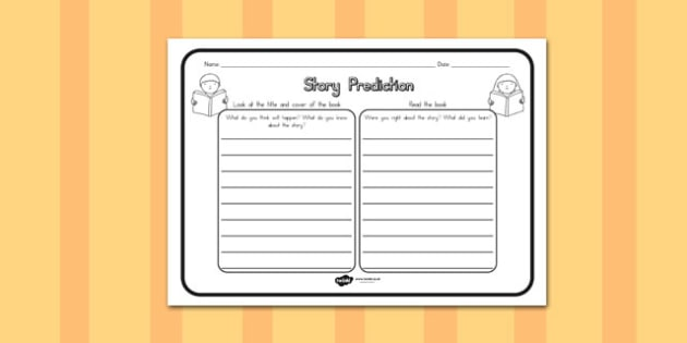 My Expectations Comprehension Worksheet - australia, expect