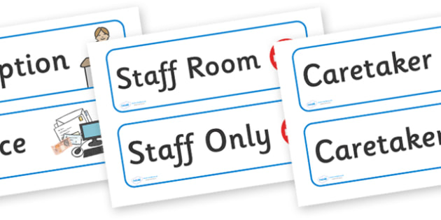 Whole School Labels -school, labels, classroom, register, teacher, stickers, certificates, reading diary