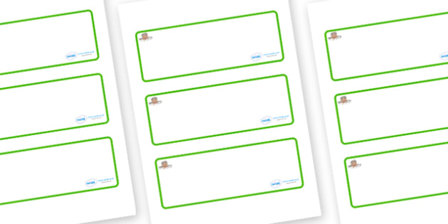 Farmyard Themed Editable Drawer-Peg-Name Labels (Blank) - Themed Classroom Label Templates, Resource Labels, Name Labels, Editable Labels, Drawer Labels, Coat Peg Labels, Peg Label, KS1 Labels, Foundation Labels, Foundation Stage Labels, Teaching Lab