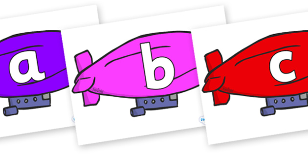 Phoneme Set on Air Bus - Phoneme set, phonemes, phoneme, Letters and Sounds, DfES, display, Phase 1, Phase 2, Phase 3, Phase 5, Foundation, Literacy