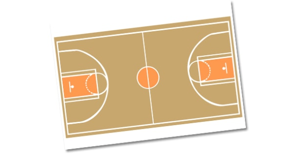The Olympics Self Registration Backgrounds (Basketball Court) - Olympics, Olympic Games, sports, Olympic, London, Self registration, register, editable, labels, registration, child name label, printable labels, 2012, activity, Olympic torch, medal, O