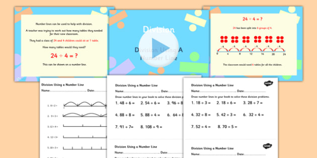 Addition Worksheets : addition worksheets entry 3 Addition ...