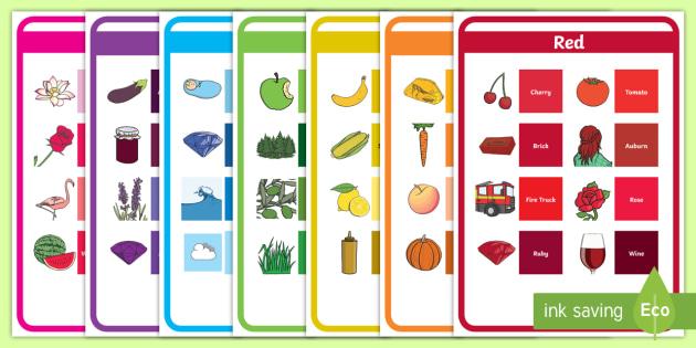 Colour Shades - colour shades, colour, shades, colour wheel, colour theory