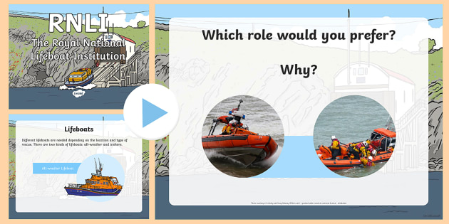 KS2 The Seaside, Geography, The Seaside, KS2 Geography