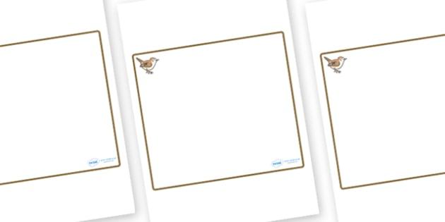 Osprey Themed Editable Classroom Area Display Sign - Themed Classroom Area Signs, KS1, Banner, Foundation Stage Area Signs, Classroom labels, Area labels, Area Signs, Classroom Areas, Poster, Display, Areas