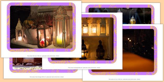 Fanoos Lantern Display Photos - fanoos, lantern, display, photos