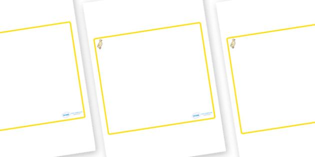 Duckling Themed Editable Classroom Area Display Sign - Themed Classroom Area Signs, KS1, Banner, Foundation Stage Area Signs, Classroom labels, Area labels, Area Signs, Classroom Areas, Poster, Display, Areas