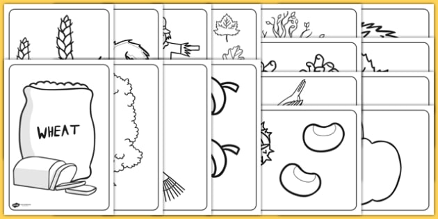 Autumn Colouring Sheets, colouring sheets, coloring in, coloring
