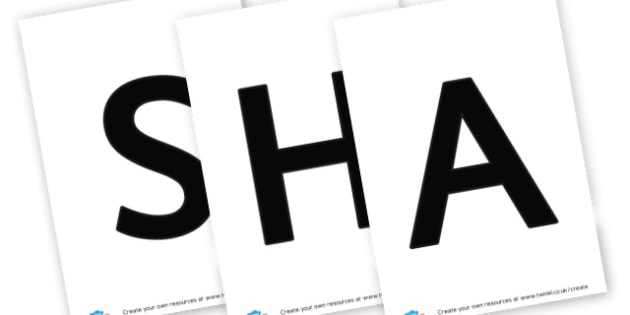 Shadows - display lettering - KS2 Science, Light and Sound, Resources, Light, Sound, Hear, See