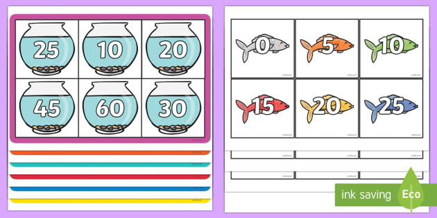 Number Bonds to 10 Bingo - number bonds, number, bonds, 10, bingo, activity