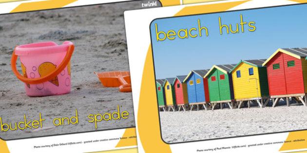 Seaside Display Photos - seaside, sea side, photos, display photo