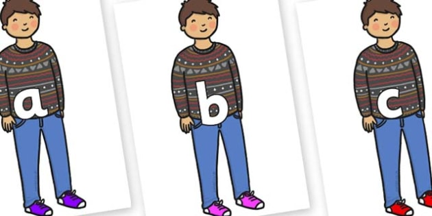 Phase 2 Phonemes on Little Boy - Phonemes, phoneme, Phase 2, Phase two, Foundation, Literacy, Letters and Sounds, DfES, display