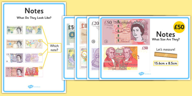 New British (UK) Coins Colouring Sheets - money, colour,