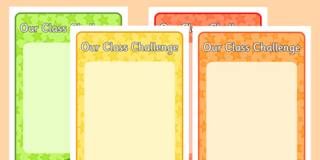 Editable Class Challenge Display Posters - Challenge, gifted and talented, Area Signs, challenges, challenge resources, Banner, Foundation Stage Area Signs, Classroom labels, Area labels, Area Signs, Classroom Areas, Poster, Display, Ar