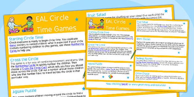 Circle Time Ideas - circle time, ideas, plan, mat, circle, active