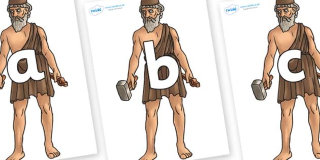 Phoneme Set on Hephaestus - Phoneme set, phonemes, phoneme, Letters and Sounds, DfES, display, Phase 1, Phase 2, Phase 3, Phase 5, Foundation, Literacy